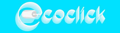 Logo - ecoclick.es